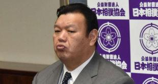 Kasugano