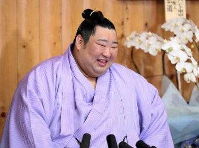 Tokushoryu interview