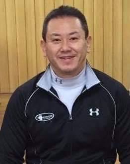 Satoshi Okatake