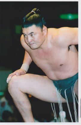 Kyokutenzan