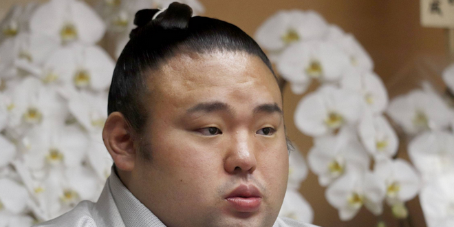 L'ascension de Takakeisho, le rebond de Terunofuji? Des sensations fortes nous attendent en 2021