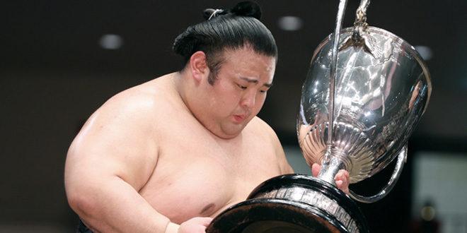J15 – Un kettei-sen pour le vainqueur !