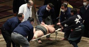 Un lutteur de 28 ans décède après un combat une