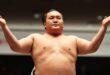 L'héritage incomparable d'Hakuhô après 20 ans de domination